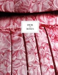 Eric Pujalet-Plaà - Dior en roses.