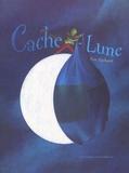 Eric Puybaret - Cache-Lune.