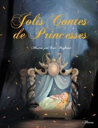 Jolis contes de princesses.pdf