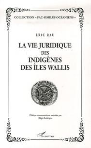 La vie juridique des indigènes des îles Wallis.pdf