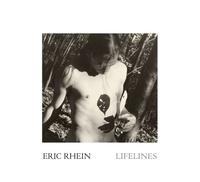 Eric Rhein - Lifelines.