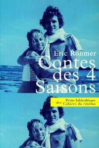 Contes des 4 saisons.pdf