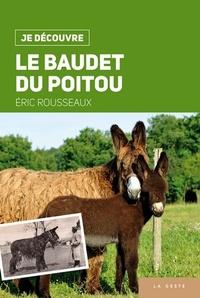 Le baudet du Poitou.pdf