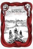 Eric Rücker Eddison - Le Serpent Ouroboros Tome 1 : .