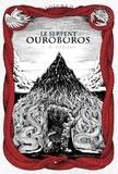 Eric Rücker Eddison - Le Serpent Ouroboros Tome 2 : .