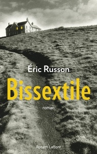 Eric Russon - Bissextile.