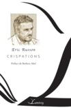 Eric Russon - Crispations.