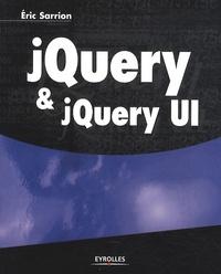 Deedr.fr jQuery & jQuery UI Image