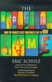 Eric Schultz - .