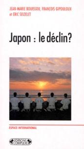 Japon - Le déclin ?.pdf