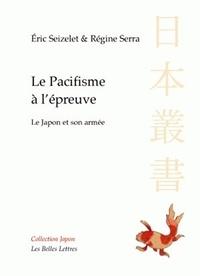 Le pacifisme à lépreuve - Le Japon et son armée.pdf