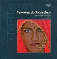 Histoiresdenlire.be Femmes du Rajasthan - Ombre et lumière Image