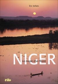 Accentsonline.fr Niger - La magie d'un fleuve Image