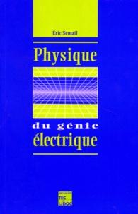 Physique du génie électrique.pdf