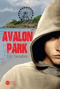 Eric Senabre - Avalon Park.