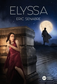 Eric Senabre - Elyssa.