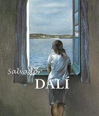 Eric Shanes - Dalí.