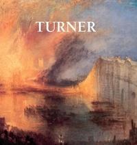 Eric Shanes - Turner.