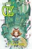 Eric Shanower et Skottie Young - Le Magicien d'Oz  : .