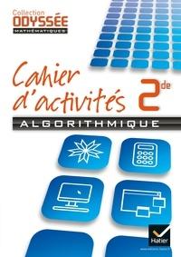 Algorithmique 2e - Cahier dactivités.pdf