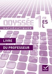 Mathématiques 1e ES-L - Livre du professeur.pdf