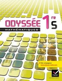 Eric Sigward - Mathématiques 1e S.