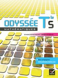 Mathématiques Te S enseignement spécifique - Nouveau programme.pdf