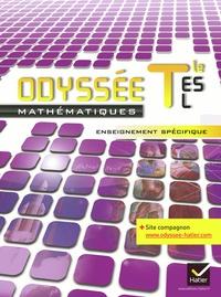 Mathématiques Tle ES-L Odyssée - Enseignement spécifique.pdf
