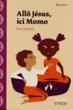 Eric Simard - Allô Jésus, ici Momo.