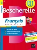 Eric Skhiri - Bescherelle Français entraînement CE1.