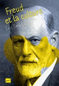 Deedr.fr Freud et la culture Image