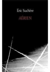 Eric Suchère - Aérien - Un autre mois… 2012-2017.