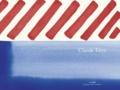 Eric Suchère - Claude Tétot. 1 CD audio