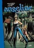 Eric Summer et Adeline Blondieau - Angeline Tome 2 : Mississpipi Queen.