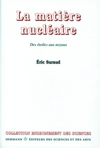 Eric Suraud - .