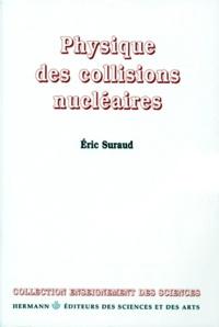 Physique des collisions nucléaires.pdf