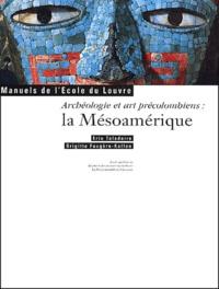 Histoiresdenlire.be Archéologie et art précolombiens : la Mésoamérique Image