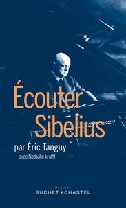 Ecouter Sibelius.pdf
