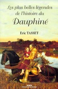 Eric Tasset - .