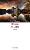Eric Tellenne - Ronan et Loïza.
