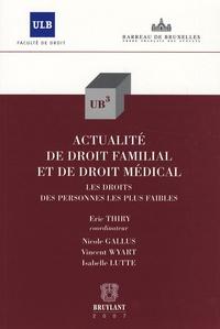 Actualité de droit familial et de droit médical.pdf