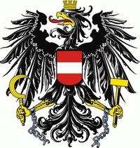 Eric Tolian - Les débuts du mouvement ouvrier et socialiste dans l'empire multinational d'Autriche-Hongrie.