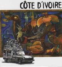 Côte dIvoire.pdf