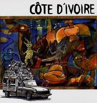 Deedr.fr La Côte d'Ivoire Image