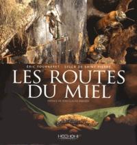 Les routes du miel.pdf