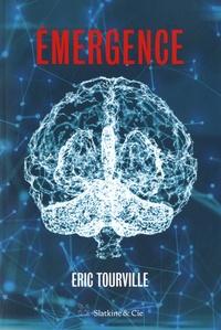 Eric Tourville - Emergence.