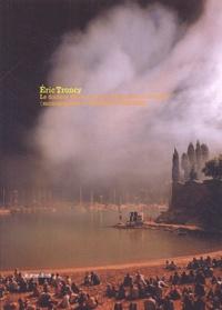 Eric Troncy - Le docteur Olive dans la cuisine avec le revolver (monographies et entretiens 1989-2002).
