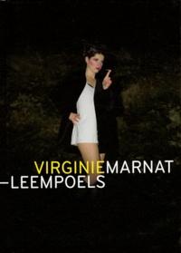 Eric Troncy - Virginie Marnat-Leempoels.