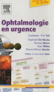 Ophtalmologie en urgence.pdf