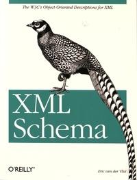 Livre Pdf Xml Schema